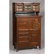 Vtg 1940 50s simmons furniture metal medical Table Antique Medical Cabinet Vintage Medical Cabinet Metal Decaso Antique Medical Cabinet Vintage Medical Cabinet Metal Eurosoundsclub
