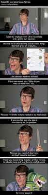 17 best ideas about job interview funny life hacks job interview advice