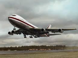 Bildresultat för boeing 747