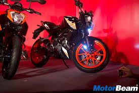 2018 ktm duke 200 t. delighful duke 2017 ktm duke 200 india with 2018 ktm duke t 0