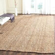 terrific jute rug on large area rugs designs 9x12 furniture used