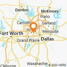Cartwright Body Shop, 806 S Loop 12, Dallas, TX 75211, USA