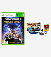 Top Ten Xbox 360 Games Chart 24 Best Xbox 360 Games For Kids Aged 3 To 12