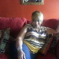 Beverly Blayne (beverli313) - Profile | Pinterest