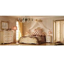 Superior Bate Furniture