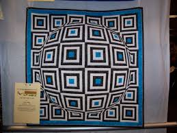 More Marquette Show Quilts - Modern Sunbonnet Sue's Musings | Home ... & Explore Patchwork Patterns, Quilt Patterns, and more! Adamdwight.com