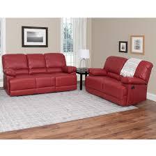 red living room sets. Red Living Room Sets