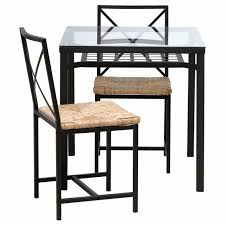 collection of solutions kitchen countertops ikea metal dining table with regard to glass dining table ikea