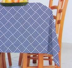 round vinyl tablecloths flannel backed astonishing round vinyl tablecloths flannel backed vinyl tablecloths flannel backed 60 round vinyl tablecloths