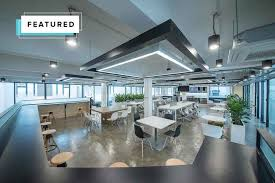 hong kong office space.  Space Regus Office Space Hong Kong In The Best Co Throughout Hong Kong Office Space