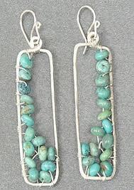 handmade jewelry designers list google