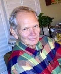 Donald B. Pardue Jr. Obituary: View Donald Pardue's Obituary by ...