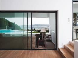 79 Best Puertas Y Portones Images On Pinterest  Interior Doors Puertas Correderas Aluminio Exterior