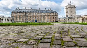 Jump to navigation jump to search. Paris Ausflug Nach Vincennes Mein Frankreich