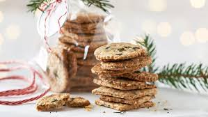 sweet savoury edible gifts