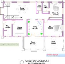 1500 sq ft single floor house plans in kerala luxury floor plan plan duplex floor houses