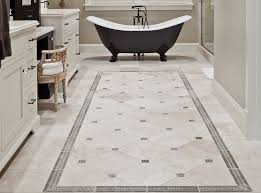 floor and decor bathroom tile new vintage bathroom floor tile ideas before you start your
