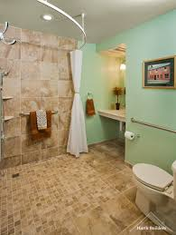 Accessible Bathroom Designs Simple Design Inspiration