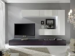 home entertainment furniture design galia. home entertainment furniture design galia