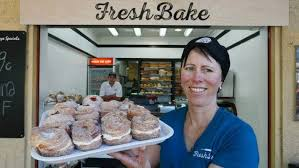 Freshbake bringing bakery business to Brightwater | Stuff.co.nz