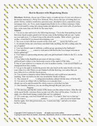 anne boleyn thesis ideas custom expository essay ghostwriters best university argumentative essay ideas all about essay example bonsoiree co sample resume example argumentative essay