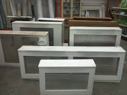 preview building wood baseboard radiator covers fine