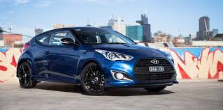 2018 hyundai veloster. beautiful hyundai 2016hyundaivelostersrturbostreet1 throughout 2018 hyundai veloster u