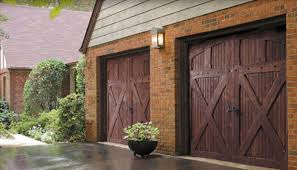 carolina garage doorNumber 1 Place in Western North Carolinas for Custom Garage Doors