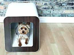 indoor dog house small luxurious ideas how to build a