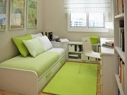 Small Bedroom Makeovers Small Bedroom Makeovers Cozy Inspiration 9 Gnscl
