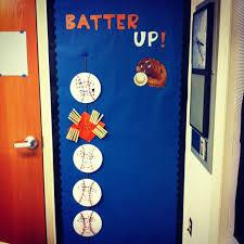 3 Strikes You Re Out Behavior Chart Baseball Themed Behavioral Chart 3 Strikes And Youre Out