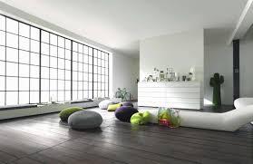 Lovely Wohnzimmer Deko Fensterbank Inspirations