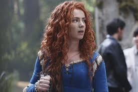 7 easy costumes from once upon a time
