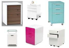 ikea office filing cabinet. lovable modern filing cabinet file cabinets monkomarok ikea office