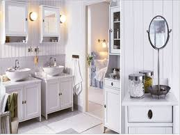 Bath Vanity Ikea Bathroom Gorgeous Ikea Bathrooms With Fascinating Colors