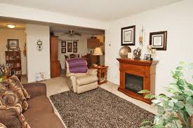 Bedroom Apartment For Rent In Lansing MI Club Jackson - Bedroom furniture lansing mi
