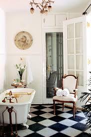 pretty bathrooms photos. pretty bathrooms photos g