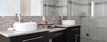 Quartz Bathroom Countertop Bathroom Projects Natural Stone City Natural Stone City