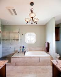 bathroom remodel austin. #Austin Bathroom Remodeling Project Austin 360- Cammy Oney, The On Time Baths Interior Remodel R