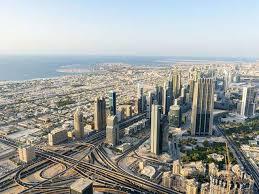 Emaar Plans To Sell 20 Stake In Emaar Development Via Ipo