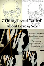 best ideas about sigmund freud psychoanalysis 17 best ideas about sigmund freud psychoanalysis sigmund freud books sigmund freud and freud theory