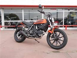 2016 ducati scrambler sixty2 ex demo 4 95 finance 10 995 00