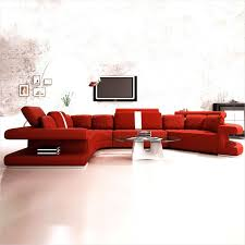 Stühle Von Möbel Hardeck Big Sofa Angebot K Che Poco Angebot