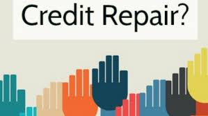 Image result for credit repair