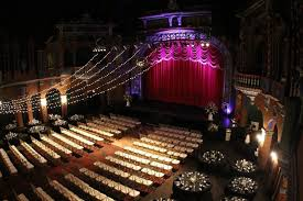 Uptown Theater Kansas City Seating Chart See Uptown Theater On Weddingwire In 2019 Kansas City