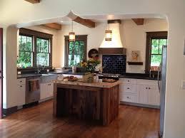 custom kitchen island ideas. Countertops \u0026 Backsplash Custom Luxury Ideas U Designs Pictures Kitchen Island With Table Attached