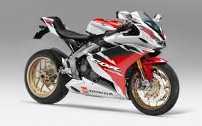 2018 honda bikes. fine bikes honda bike insurance throughout 2018 honda bikes r