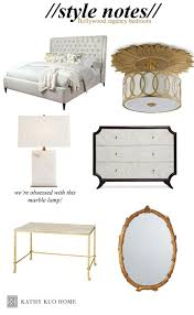 hollywood regency bedroom. Fine Regency Hollywood Regency Bedroom Design Inside A