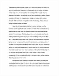 object description essay example object description essay  image of page 2 object description essay example