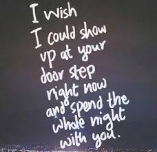 Beautiful Quote For Her Best of Beautiful Couple Distance Her Him I Love You I Miss You Ldr